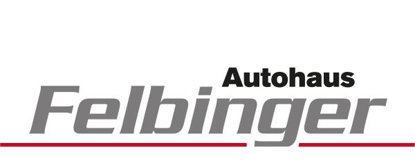 Autohaus Felbinger